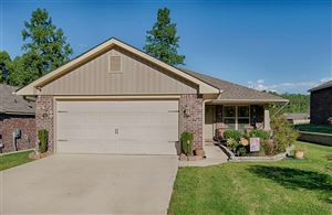 Featured picture for the property 1103560
