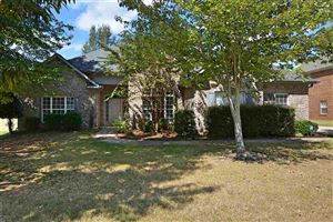 Featured picture for the property 1037568