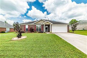 Featured picture for the property 1094572