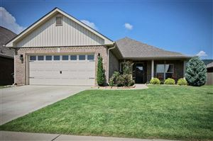 Featured picture for the property 1098576