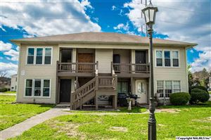 Featured picture for the property 1089577