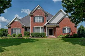 Photo of 2011 ENGLEWOOD PLACE, DECATUR, AL 35603 (MLS # 1082586)