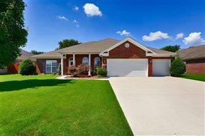 Featured picture for the property 1098590