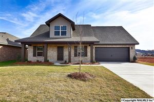 Featured picture for the property 1076603