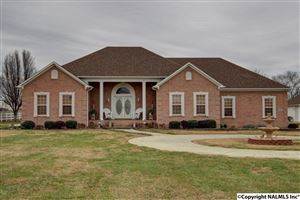 Photo of 28425 WOOLEY SPRINGS ROAD, ATHENS, AL 35613 (MLS # 1083604)