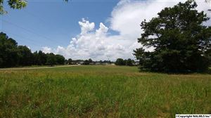 Photo of CHASE DRIVE, PRICEVILLE, AL 35603 (MLS # 1071610)