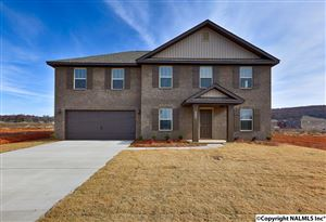 Featured picture for the property 1076611