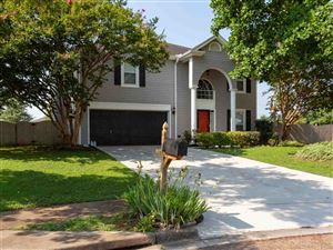 Featured picture for the property 1098615