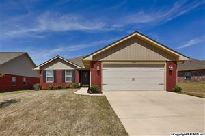 Featured picture for the property 1091626