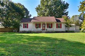 Featured picture for the property 1103627
