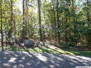 Photo of SAVANNAH CIRCLE, UNION GROVE, AL 35175 (MLS # 1080632)