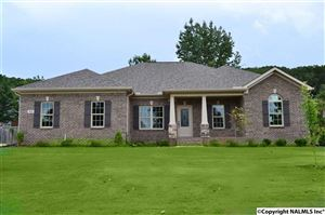 Featured picture for the property 1080635