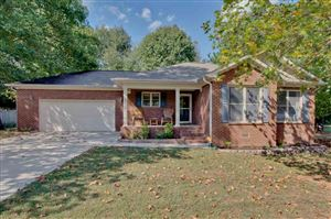 Featured picture for the property 1103637