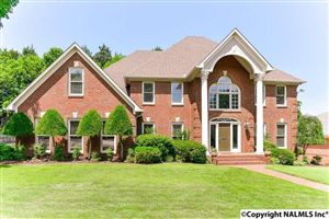 Photo of 2107 STRATFORD PLACE, DECATUR, AL 35601 (MLS # 1045638)