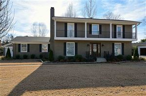 Featured picture for the property 1103639