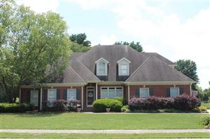 Featured picture for the property 1089640