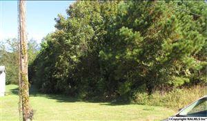 Photo of 169 STEWART ROAD, TONEY, AL 35759 (MLS # 1080644)