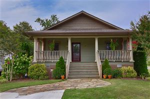 Featured picture for the property 1103654