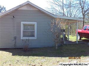 Photo of 905 MCGAUGH STREET, HARTSELLE, AL 35640 (MLS # 1067660)