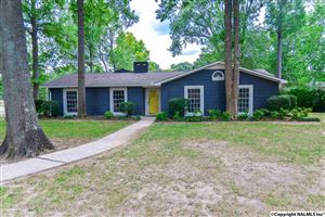 Photo of 2511 COLLEGE STREET, DECATUR, AL 35601 (MLS # 1075663)
