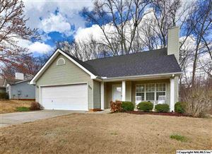 Featured picture for the property 1087664