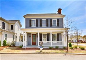 Photo of 2 COLLEGE HILL CIRCLE NW, HUNTSVILLE, AL 35806 (MLS # 1075675)