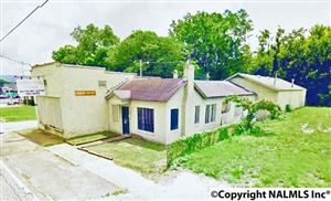 Featured picture for the property 1064679