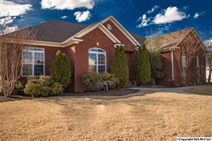 Featured picture for the property 1087685