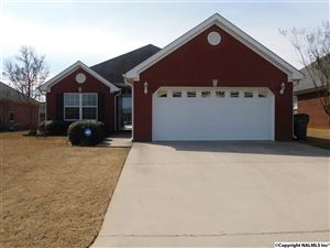Featured picture for the property 1089688