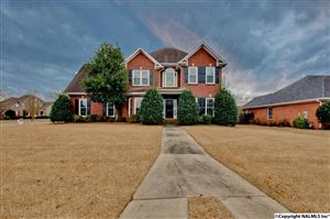 Featured picture for the property 1087692