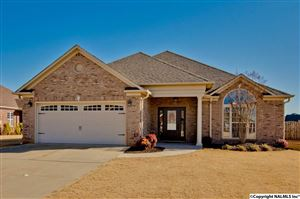 Featured picture for the property 1083695