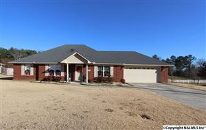 Featured picture for the property 1083702