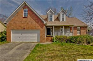 Featured picture for the property 1089704