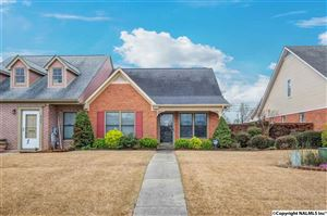Featured picture for the property 1089707
