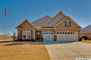 Featured picture for the property 1083711