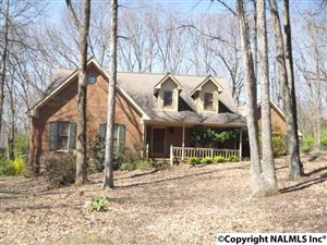 Featured picture for the property 1089727