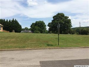 Featured picture for the property 1051728