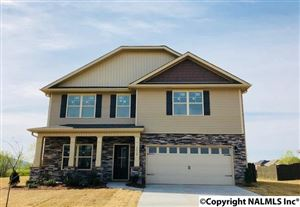 Featured picture for the property 1080733