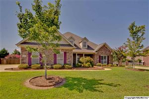 Featured picture for the property 1074739