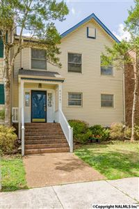 Featured picture for the property 1089740