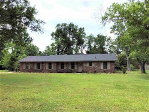 Featured picture for the property 1094747