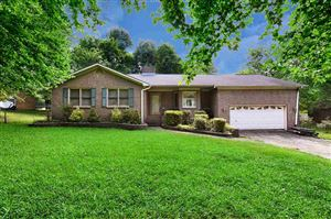 Featured picture for the property 1098748