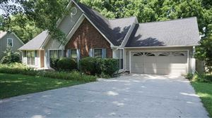 Featured picture for the property 1098753