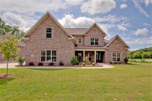 Featured picture for the property 1091757