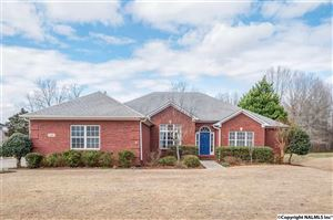 Featured picture for the property 1087760