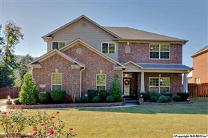 Featured picture for the property 1080766