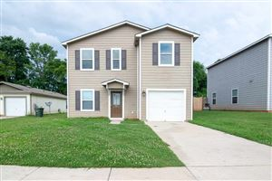 Featured picture for the property 1098773