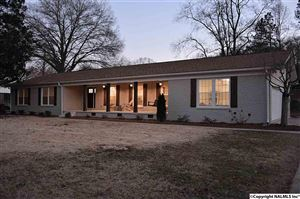 Featured picture for the property 1084775