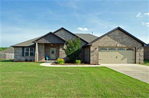 Featured picture for the property 1094775