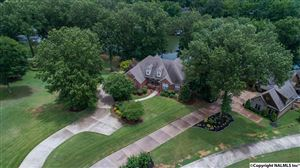 Photo of 13410 INVERNESS PLACE, ATHENS, AL 35611 (MLS # 1071777)